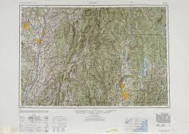 Road Map Of Colorado by Map Of Colorado You Can See A Map Of Many Places On The List On