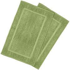 Washable Bath Rugs Amazon Com Utopia Towels 21 Inch By 34 Inch Cotton Washable Bath