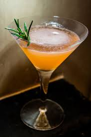 134 Best Cocktails And Cocktail Photography Images On Pinterest