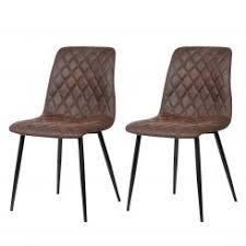 polster stühle esszimmer polsterstühle esszimmer esstühle mit bequemer polsterung home24