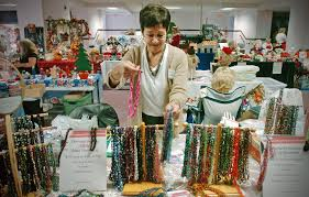 craft shows and holiday fairs on the south shore news wicked