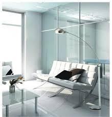 amazing of floor lamp office office floor lamps standing office