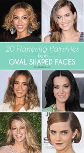 best 25 oval face hairstyles ideas on pinterest face shape hair