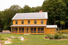 Metal Patio Covers Cost by Solar Panels Find Costs Free Local Quotes Now Modernize