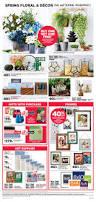 Flag Shadow Box Michaels Michaels Weekly Flyer Weekly Make Way For Mega Values Feb