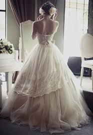 gorgeous wedding dresses gorgeous wedding dresses naf dresses