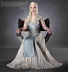 Halloween Game Thrones Costumes 33 Game Thrones Halloween Costumes Images