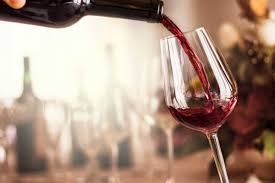 good red wine for thanksgiving tips for hosting thanksgiving reader u0027s digest