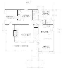 ranch house floor plans with wrap around porch southern style house plans with wrap around porches southern home