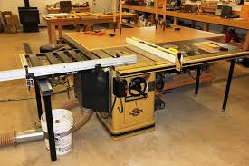 where can i borrow a table saw chiselhead wood working site jim draper