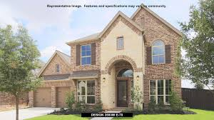 100 perry homes floor plans vanderbilt mansion floor plan