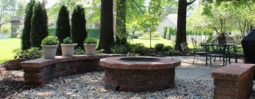 Landscaping Kansas City by Prariescapes Landscape Creations Kansas City Landscape Design