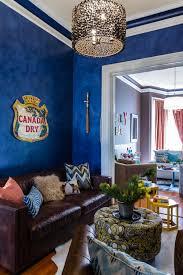 press julie evans interior design modern luxury interiors texas