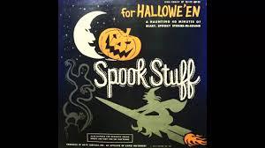 spook stuff for hallowe u0027en youtube