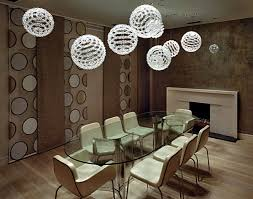 contemporary pendant lighting for dining room with fine pendant