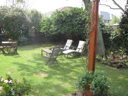 backyard grill kenilworth apartment albany cape town south africa booking com