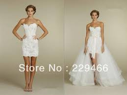 2 wedding dress wedding dresses 2 wedding dresses