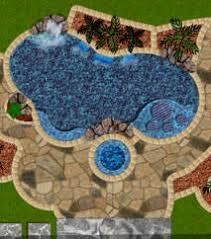 Beautiful Pool Design Plans Images Interior Design Ideas Swim Pool Designs