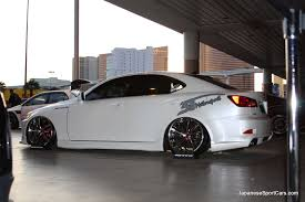 tuned lexus is350 2008 tuned lexus is350 by 3t motorsport picture number 91356