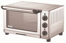 Fagor Toaster Oven Small Electrics Archives Kitchenware News U0026 Housewares
