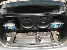 lexus is for sale utah 2000 lexus gs300 with ls1 swap custom build great stereo built