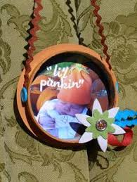 empty ribbon spools repurposed ribbon spools what to do with those empty ribbon