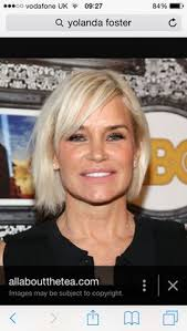 yolanda foster hair tutorial real housewives best makeup tips learned from being on tv