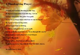 catholic thanksgiving day prayers blessings st s day