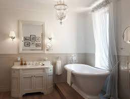 100 bathroom tile ideas white 48 bathroom tile design ideas