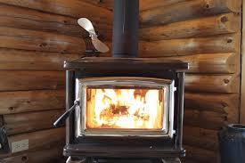 amazon com ecofan 806cakbx belair heat powered gas or pellet