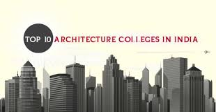 fulfill your career dream with a top architecture college in pune