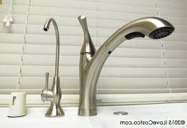 Hansgrohe Faucets Parts Costco Kitchen Faucet Outstanding Hansgrohe Metro High Arc