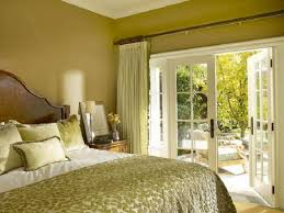 bedroom colors and moods interior design