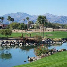 sun city grand arizona real estate and homes for sale