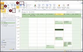 sync icloud calendar outlook akrutosync