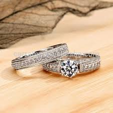 wedding ring in dubai new arrival jewelry 925 sterling silver dubai engagement wedding