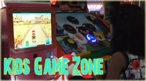 kids game zone for kids ball play kids toys fun unlimited kids