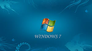 85 entries in windows wallpapers group