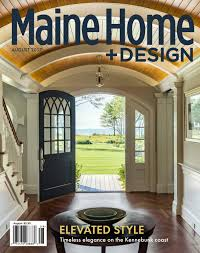 mhd august 2017 by maine magazine issuu