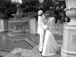 venetian las vegas wedding wedding chapel at the venetian las vegas nevada vegas