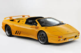 best car the best cars of the 90s complex