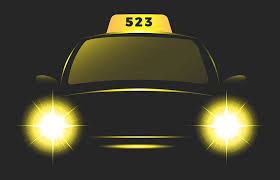 central cars taxi leeds hire vehicles 01132 523 523