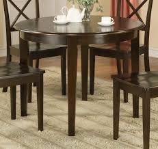 amazon com boston dining table table u0026 chair sets