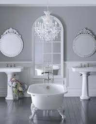 22 stunning bathrooms with claw foot tubs page 2 of 5 tubs