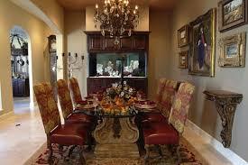 dining room table fish tank furniture fashionaquarium inspiration 70 pictures of decorative