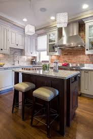 Island Ideas For Small Kitchen 70 Spectacular Custom Kitchen Island Ideas Home Remodeling