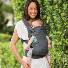amazon com infantino flip advanced 4 in 1 convertible carrier