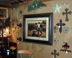 western decorations for home home office