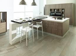 kitchen laminate design contemporary kitchen laminate oak wood veneer g010