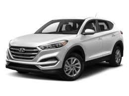 Hyundai Used Cars New Port Richey Used Hyundai Tucson For Sale In Tampa Fl 146 Used Tucson